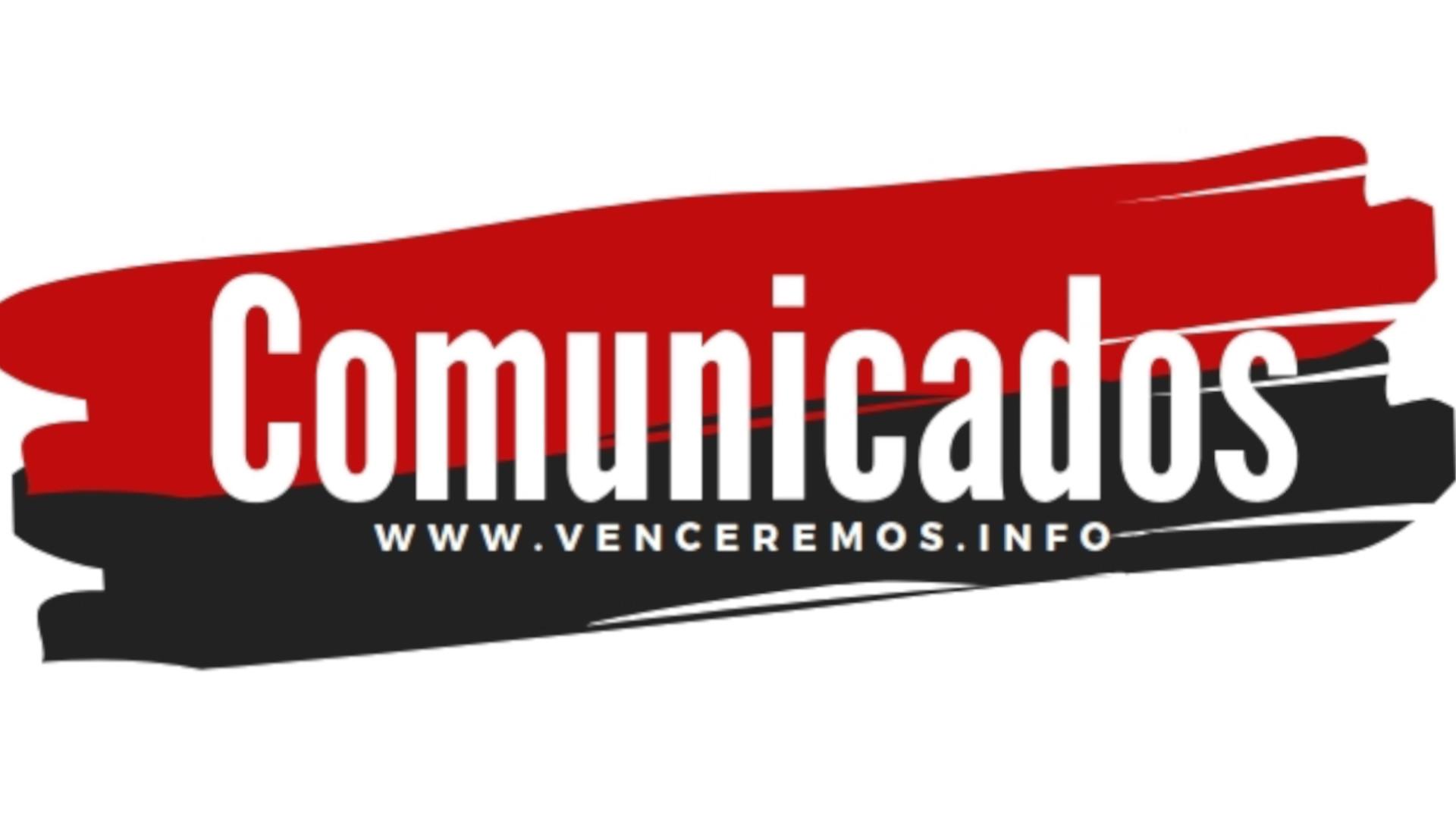 GRAN VICTORIA DEL MAS EN BOLIVIA
