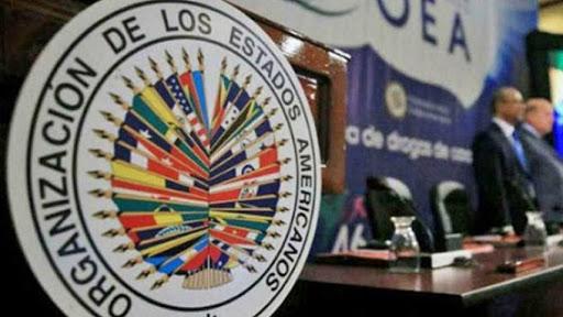 """Bolivia de pie ante la nueva intromisión del """"Ministerio de colonias"""""""