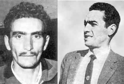 Inti Peredo, el ejemplo imperecedero de la Revolución