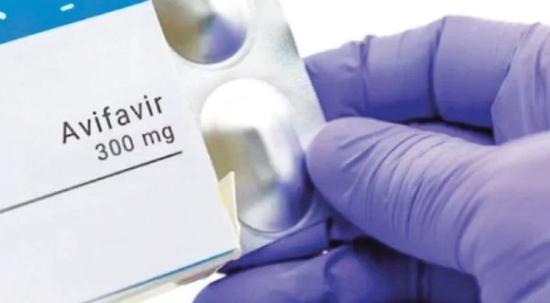 Bloqueos directos y enmascaracados del gobierno que evitan combatir el tratamiento del COVID-19