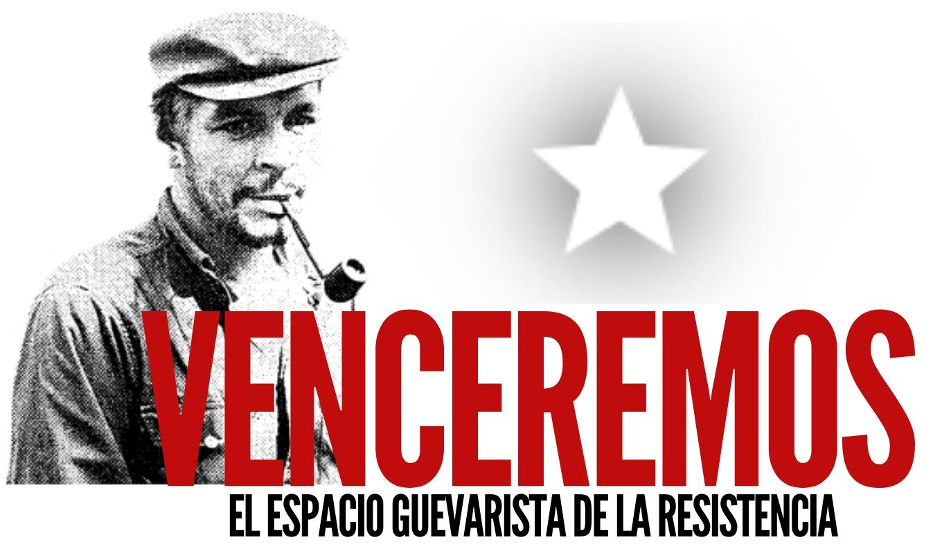 Venceremos MG/ELN