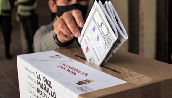 Continuidades y transformaciones en las elecciones subnacionales